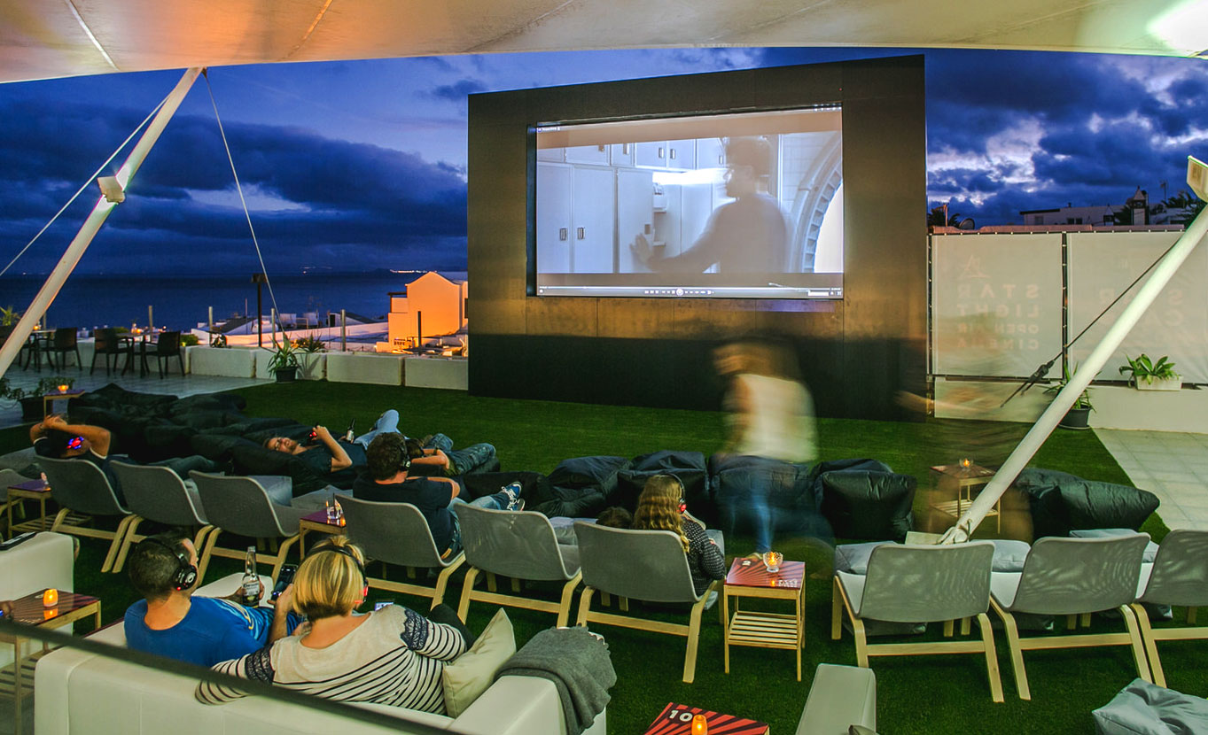 starlight-open-air-cinema-lanzarote-3
