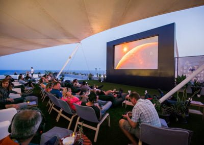 starlight-open-air-cinema-lanzarote-movies