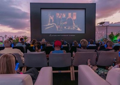 Rooftop Cinema-9